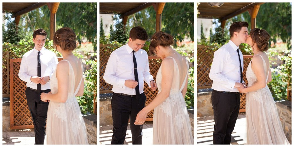 Greek Destination Wedding - Tessa Kit Photography - Wedding Photographer - Monemvasia Greece - IMG_2453-.jpg
