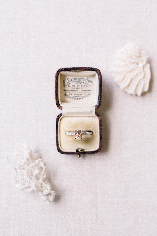 Fremantle Wedding Walk - Blue HQ - Wedding Stationary - Tessa Kit Photography -JQ9A8406.jpg