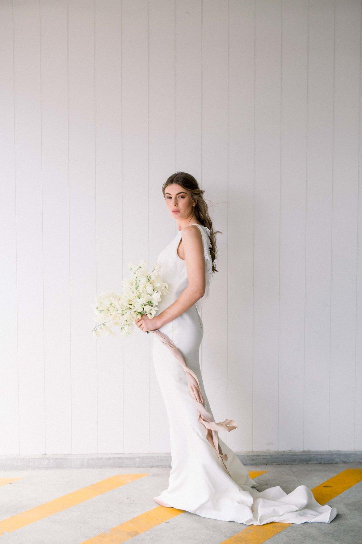 Fremantle Wedding Walk - Blue HQ, Perth Wedding Venue -  Tessa Kit Photography -JQ9A8808.jpg