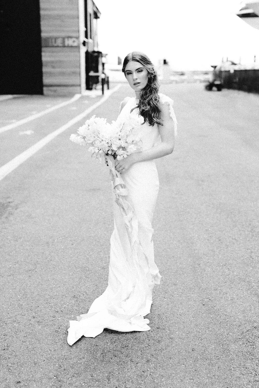 Fremantle Wedding Walk - Blue HQ, Perth Wedding Venue -  Tessa Kit Photography -JQ9A8898-Edit.jpg