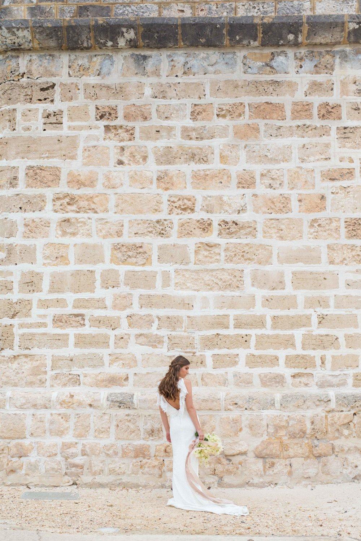 Fremantle Wedding Walk - Blue HQ, Perth Wedding Venue -  Tessa Kit Photography -JQ9A9164.jpg