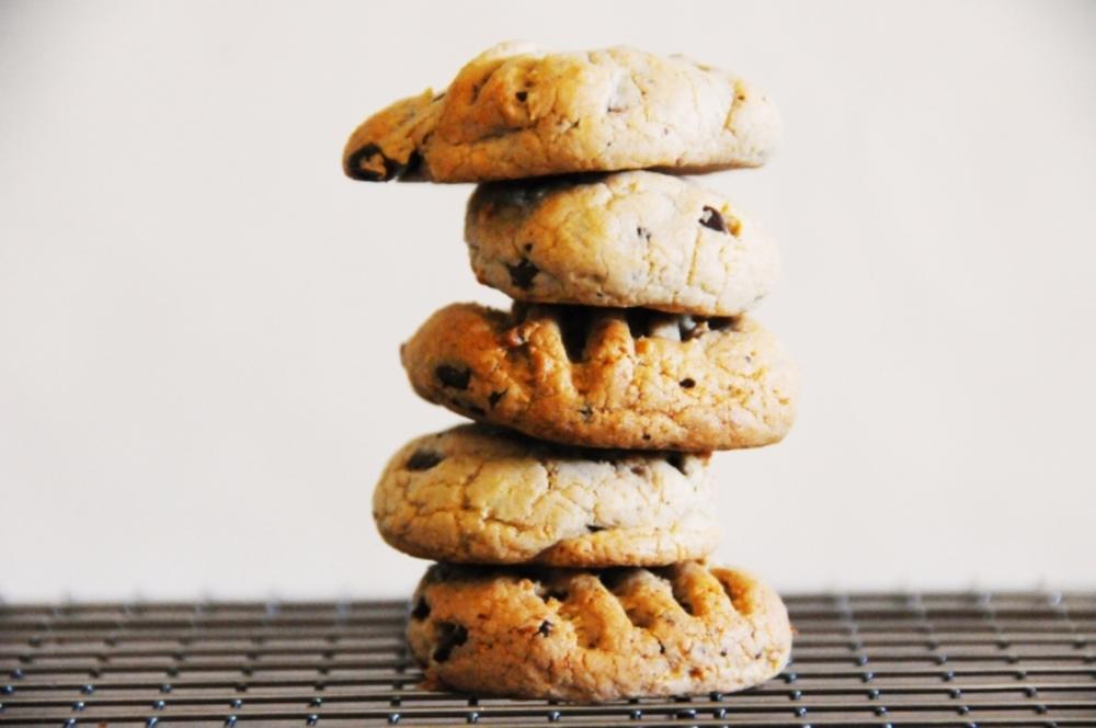 cookie10.jpg