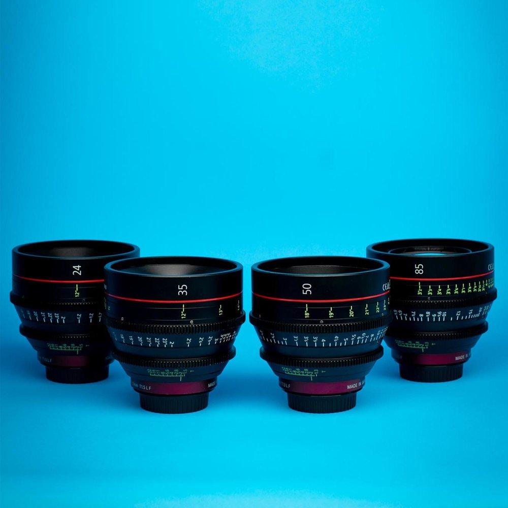 Canon_CN-E-Set-02.jpg