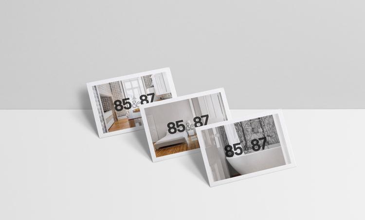 multicards.jpg