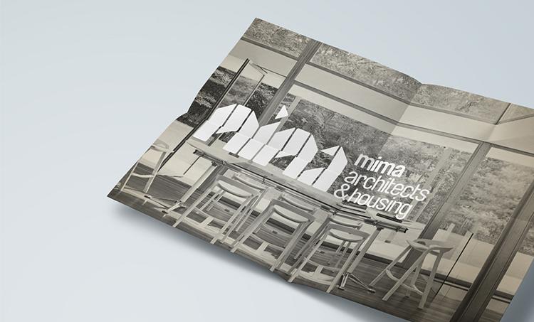 mima-poster2.jpg