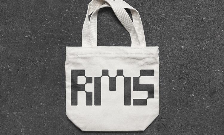 rms7.jpg