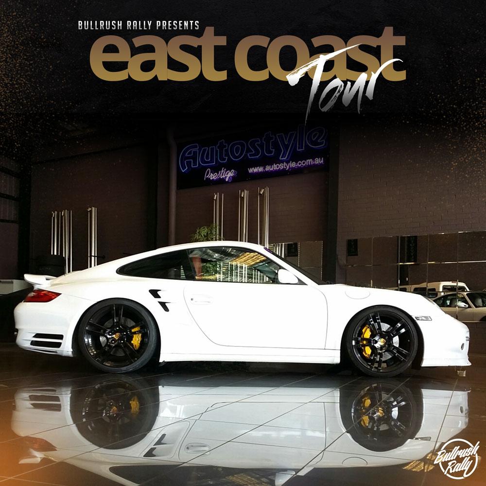 Autostyle-Porsche.jpg