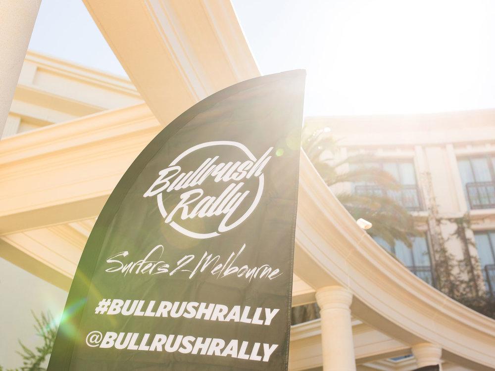 2015-Bullrush-Day-1-6.jpg