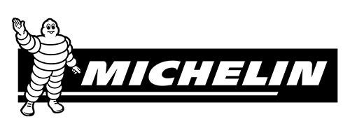 MICHELIN-500x200.jpg