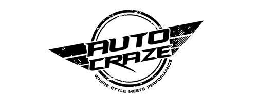 AUTOCRAZE-500x200.jpg