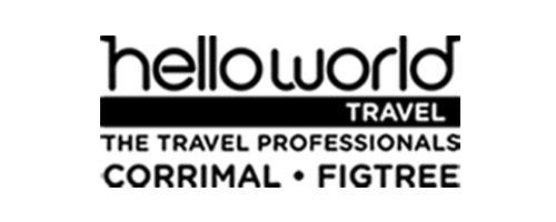 HELLOWORLD-500x200.jpg