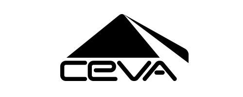 CEVA-500x200.jpg