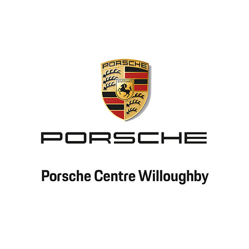 Porsche Centre Willoughby - From helping our Bullrushers get into the most sought after Porsches in Sydney to putting in overtime with after sales support; the entire team at Porsche Centre Willoughby continue to go above and beyond to provide the best Porsche experience in Sydney. Keep an eye out for the PCW Porsches on our Drive Day Events and feel free to have a chat to Courtney and the team!PCW are offering all entrant on our Drive Days the chance to win a Porsche track experience in 2018! Click below to enter!
