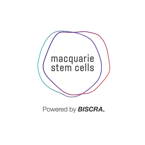 Macquarie Stem Cells - At the leading edge of stem cell research and technology, Macquarie Stem Cells were the first to perform stem cell therapy for arthritis in Australia 9 years ago. Through their not for profit research entity BISCRA, they have set the goal to introduce stem cell therapy for arthritis into the Australian Health Care System within 5 years - allowing rebates for stem cell therapy for all Australians.Bullrush Rally will be working with Macquarie Stem Cells and BISCRA to help achieve this goal through the fundraising campaign based on the Urgent Stem Cell Delivery vehicles. We'll also be assisting with fundraising via various events throughout the year.Have a chat with Bora and the team on our Drive Days and click the link below for more information!