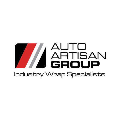Auto Artisan Group - Since 2017, Auto Artisan Group have wrapped and PPF'd over 20 Bullrush Rally vehicles, including the award winning 488, 911, M4 & Panamera wraps seen on the 2017 Bullrush Rally.We're excited to see what designs they come up with for the 2018 Rally, as well as the opportunity to offer our Bullrush Drive Days community 10% off all wrap and PPF services. If you'd like to have a chat to AAG regarding vehicle styling, protection or commercial applications give them a buzz on 1300 393 727 or email Michael at info@autoartisan.com.au