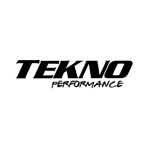 Tekno Performance - The road car performance engineering division of Jonathon Webb's Supercar team, Tekno Performance have been working alongside us at Bullrush Rally since 2015. Personally overseen by Jonathon, and working alongside the Supercar team, TEKNO Performancenow specialises in upgrades for supercars and premium late model European vehicles.Utilising their knowledge and experience as long time competitors in Australia's highest category of Motorsport, TEKNO take pride in being able to offer Performance and Safety recommendations to enhance your driving experience and keep your loved ones safe.TEKNO are preferred distributors of:Harrop Engineering, VCM Performance, Herrod Motorsports, Akrapovic, KW Suspension, HRE Performance Wheels & More!