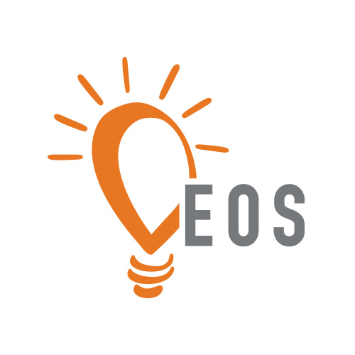 EOS - We're proud to announce our latest partner, EOS Asia Pacific. Daniel Davis brought the Entrepreneurial Operating System over to Aus from the US 4 years ago, and Simon Allsop has joined his crew of EOS Implementers. Both Daniel and Simon are Bullrush veterans, and are as passionate about helping entrepreneurs get a grip on their businesses as they are about their cars!The Entrepreneurial Operating System (EOS) is a set of simple tools that helps good companies become great. See how your business stacks up in their Organisational Checkup by clicking the link below!
