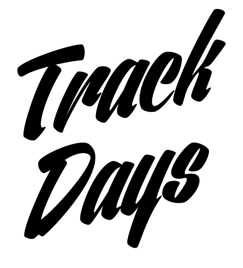 Track-Days-Blank.jpg