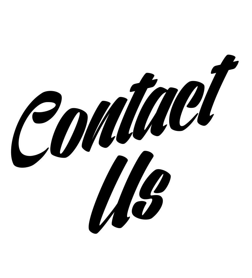 Contact-Us.jpg