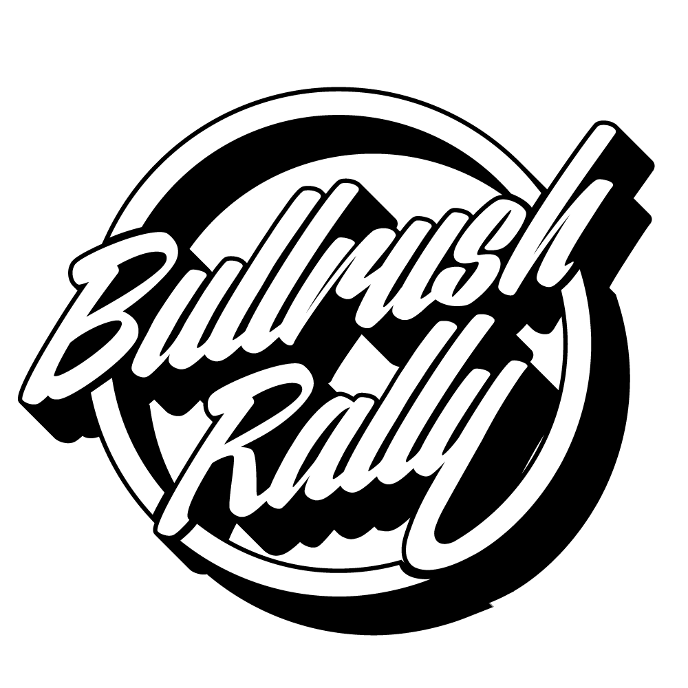 Drop-Shadow-Bullrush-Logo.png