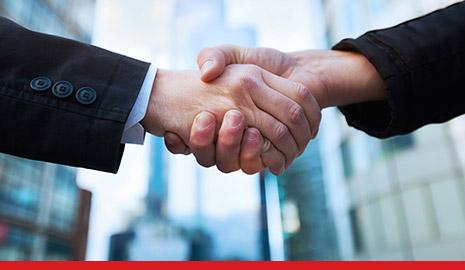 reseller partnerhips