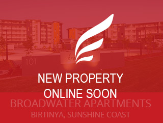 Residential-Page-PropertyBlock-BroadwaterComingSoon.jpg