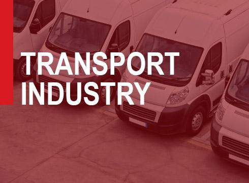 Inner-TransportServicesPhoto-ProfessionalServicesPage-490x360.jpg