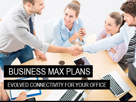 InternetPlans-BusinessMax_465x465.jpg