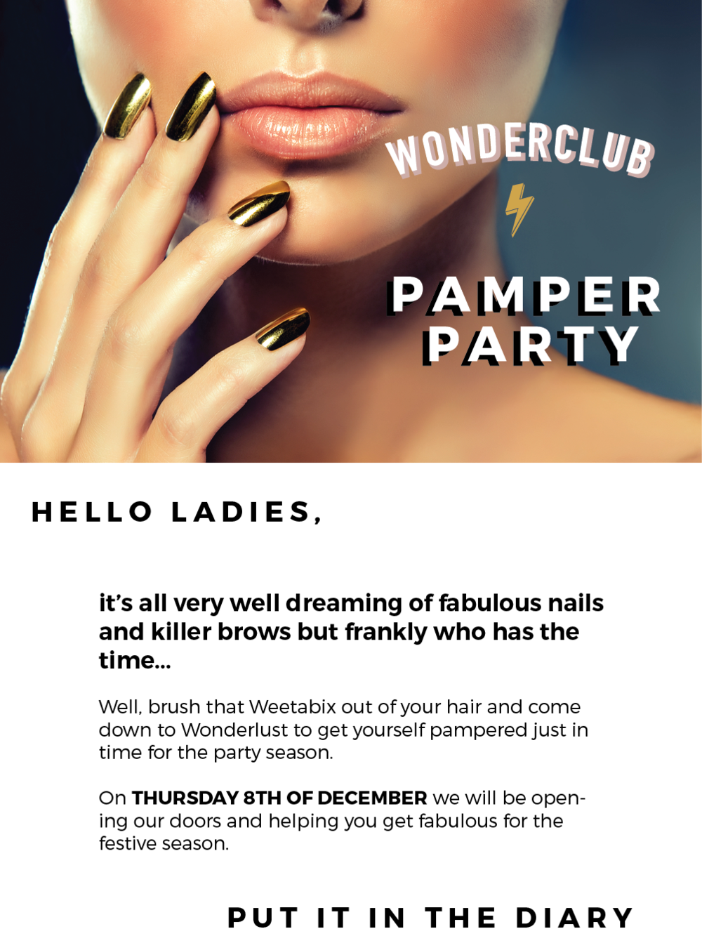 PAMPERPARTY2-01.png