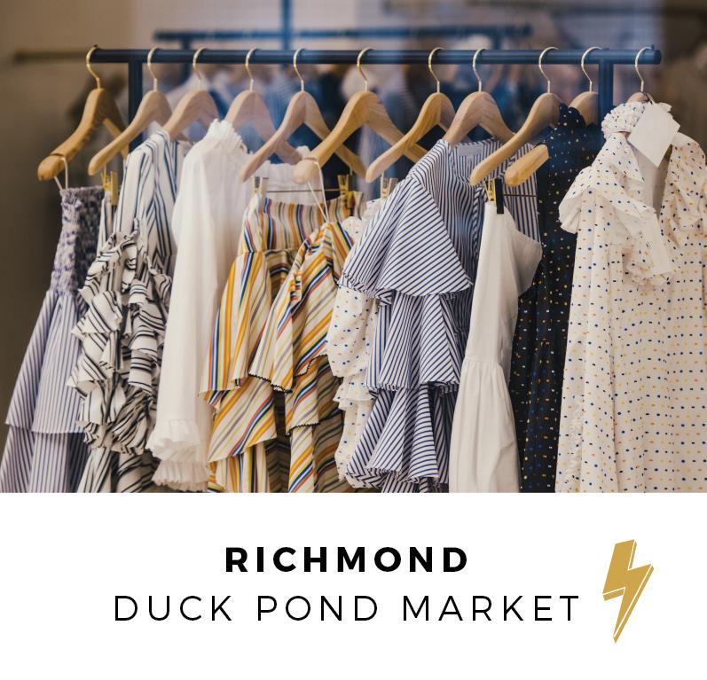 wonderlust_duckpndmarket