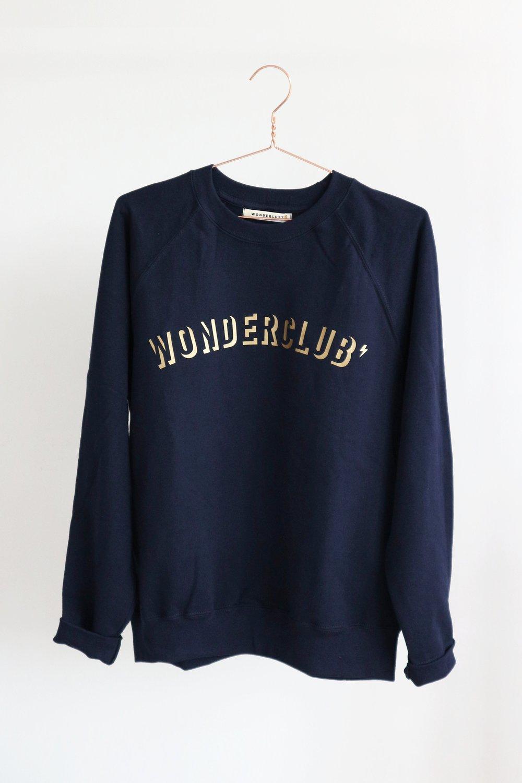 wonderclub