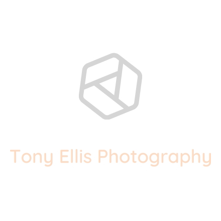 http://www.tonyellisphotography.co.uk/