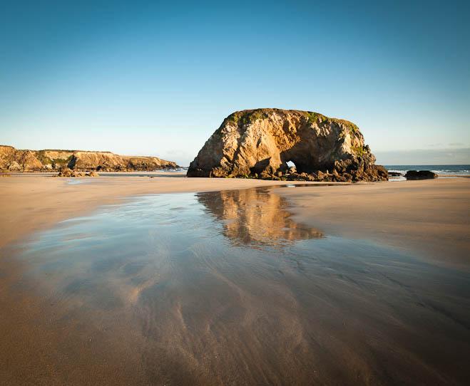 playa-de-penarronda-dbce4f.jpg