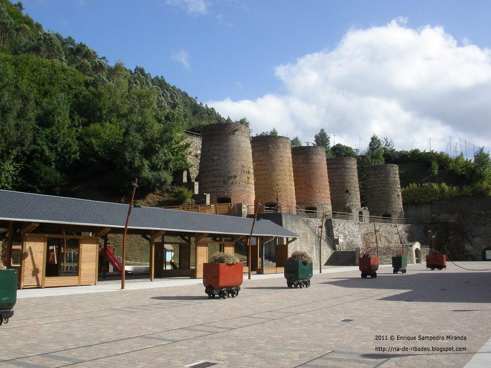 22 hornos A Pontenova.JPG