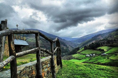 El-valle-de-Taramundi....jpg