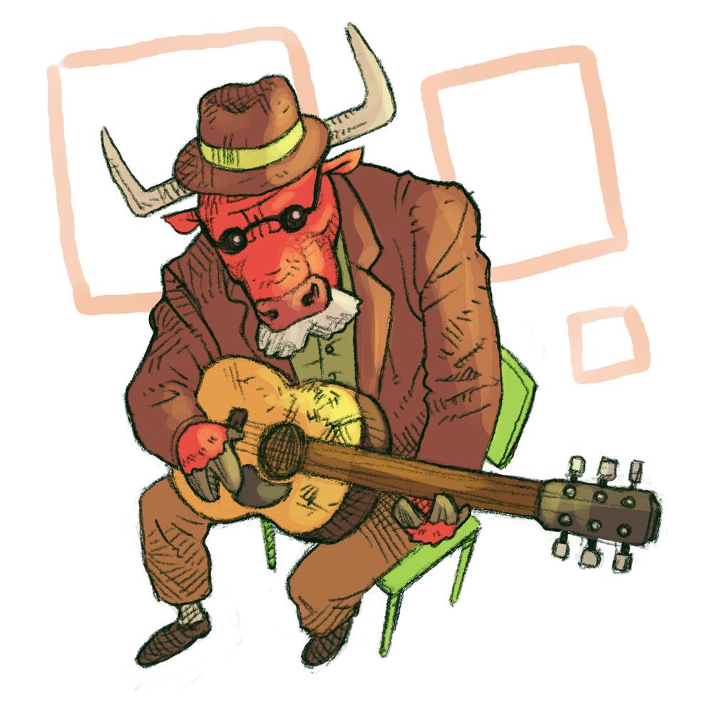 zodiac bull fin.jpg