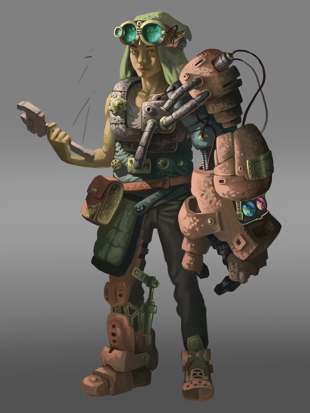 character 1 d.jpg