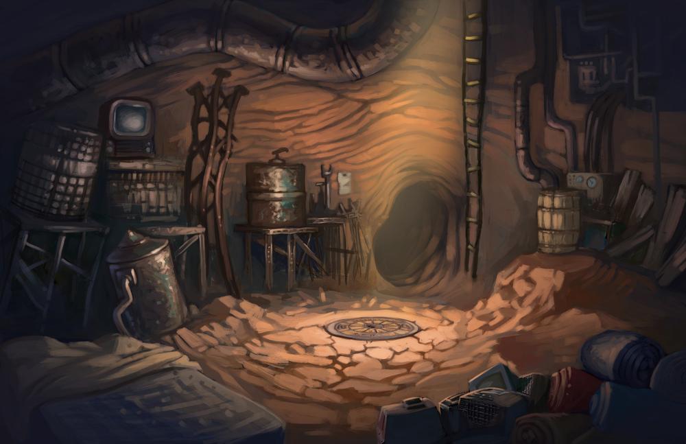 Thesis Interior.JPG