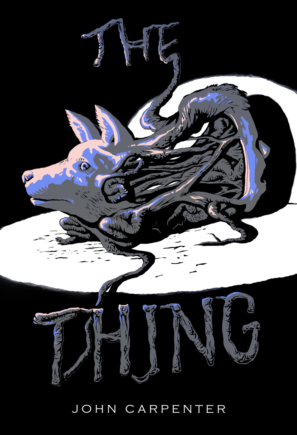 the thing poster.jpg