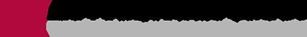 Advokatsamfundet_logo_lang_430px.png