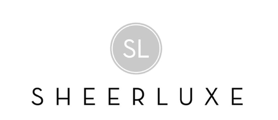 sheerluxe-logo3-e1422378645857.png
