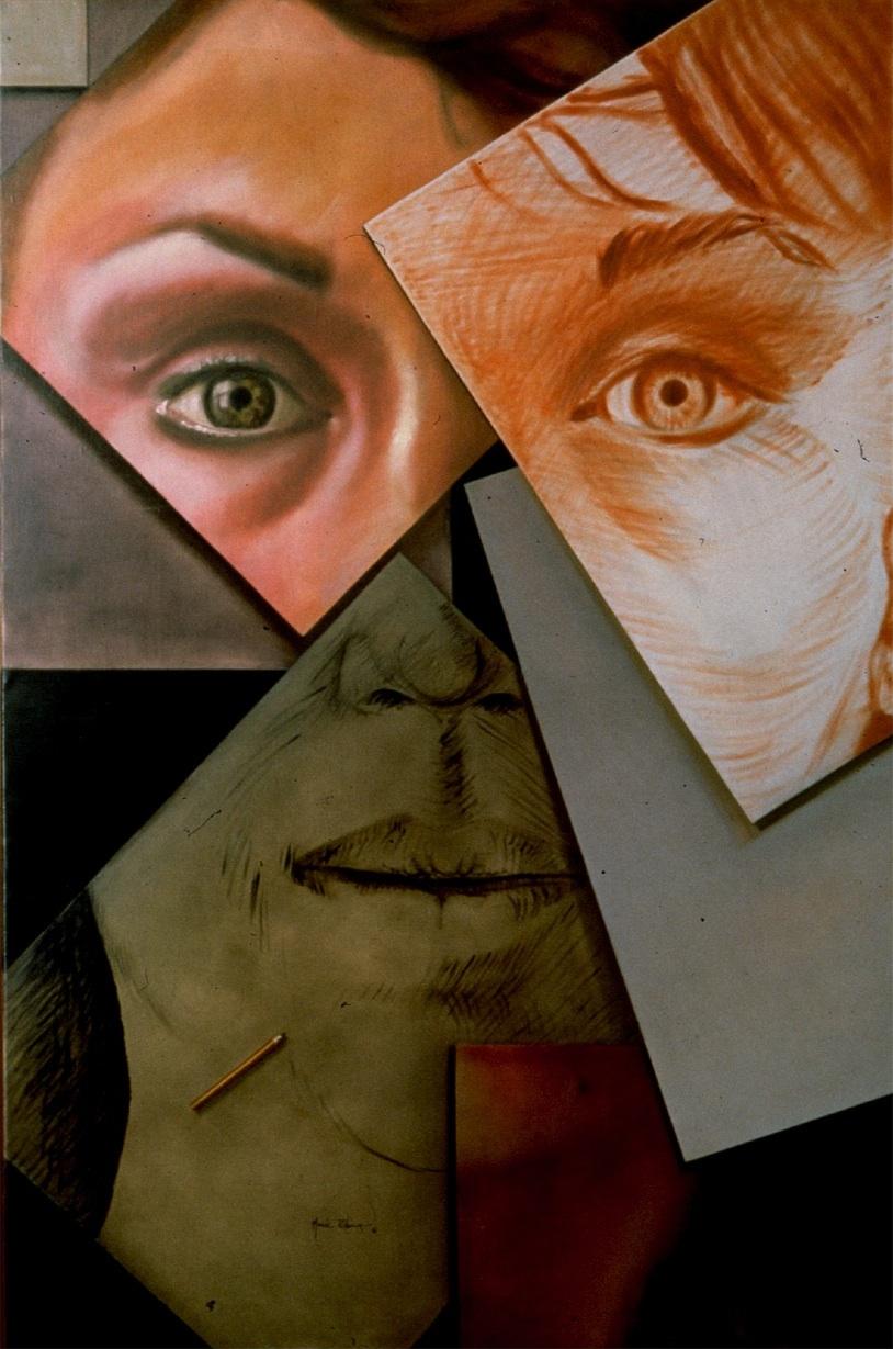 Autoportrait (1986) - copie.jpg