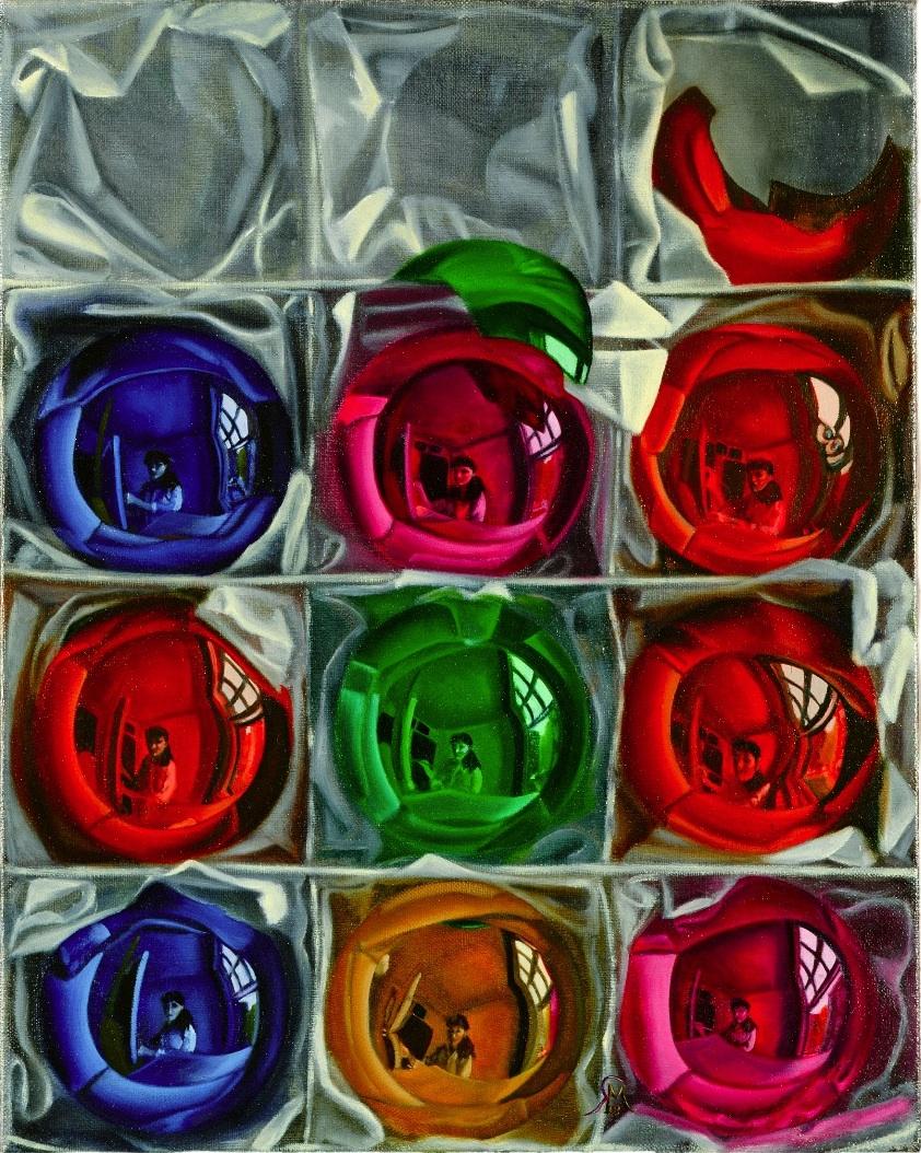 L'Atelier(1982) - copie.jpg