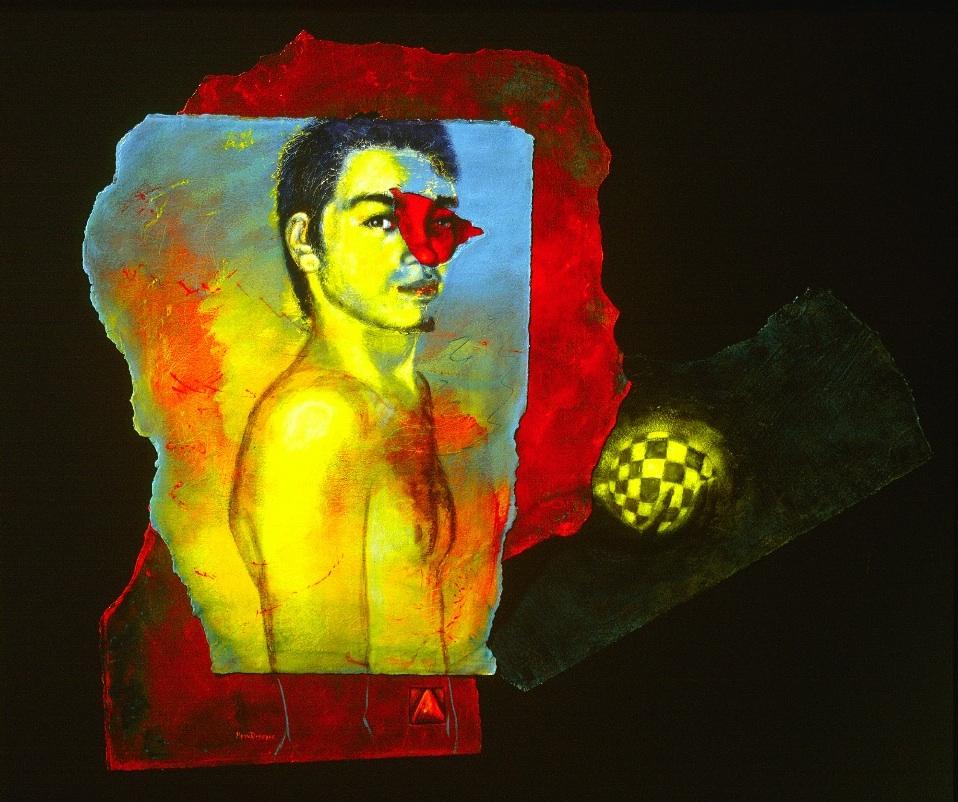 Éloi (1995) - copie.jpg