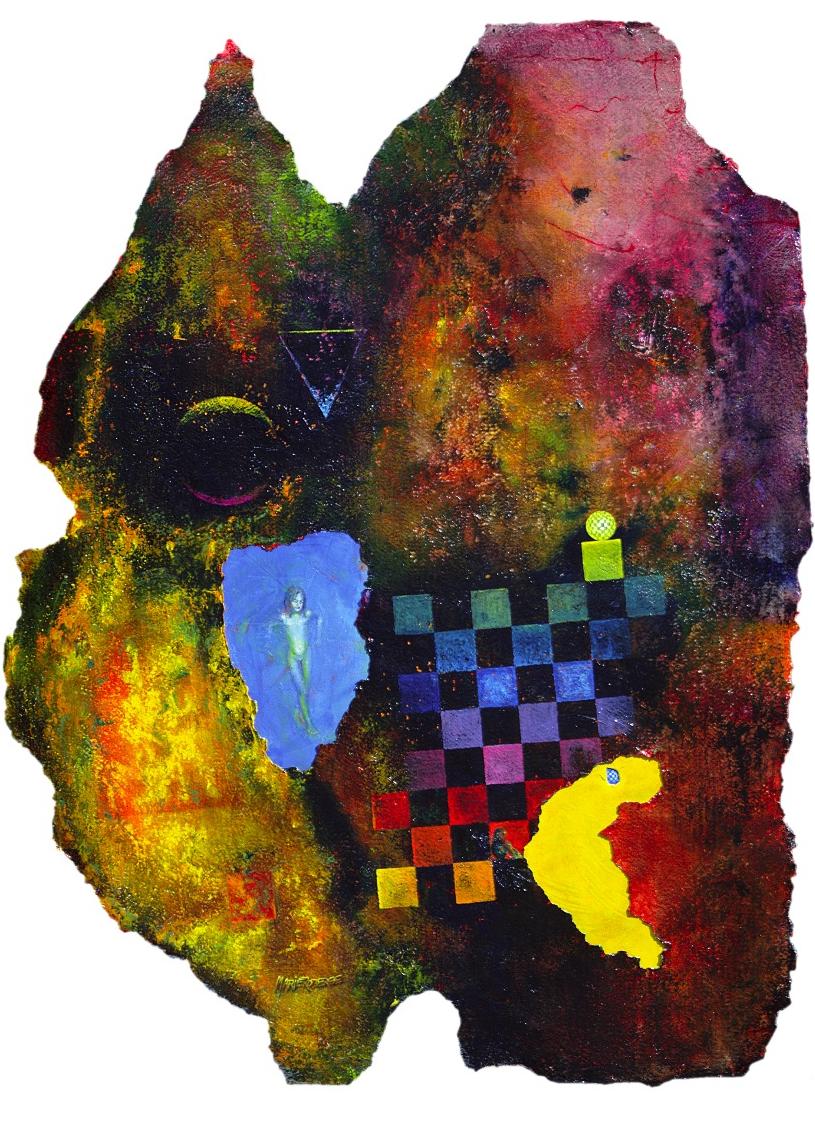 Le triangle (1995) - copie.jpg