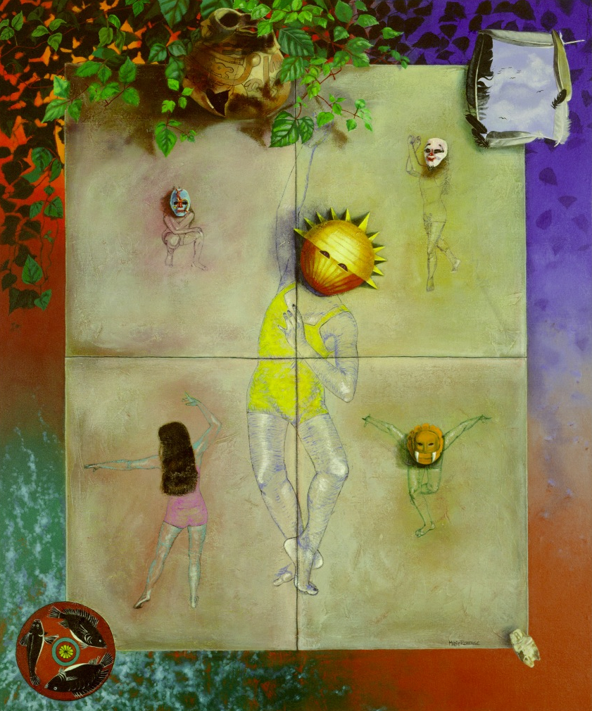 Quelques instants de joie (1997) - copie.jpg