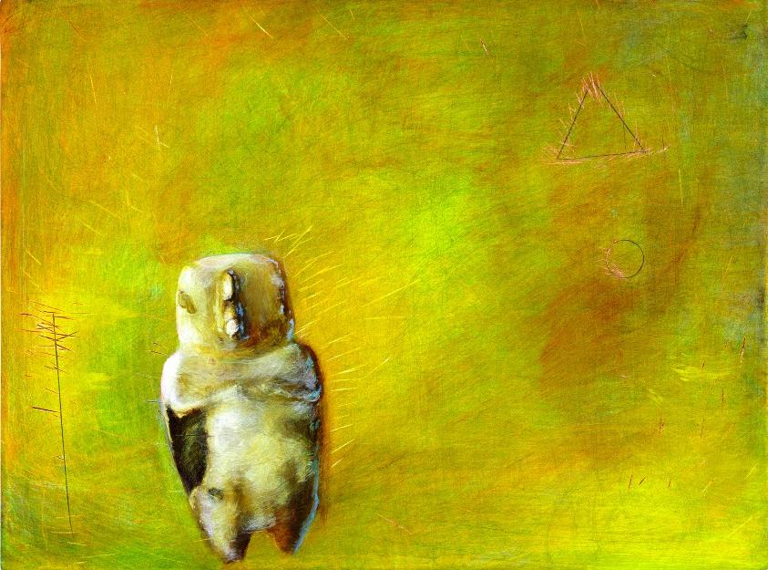 Statuette Nazca (1998) - copie.jpg