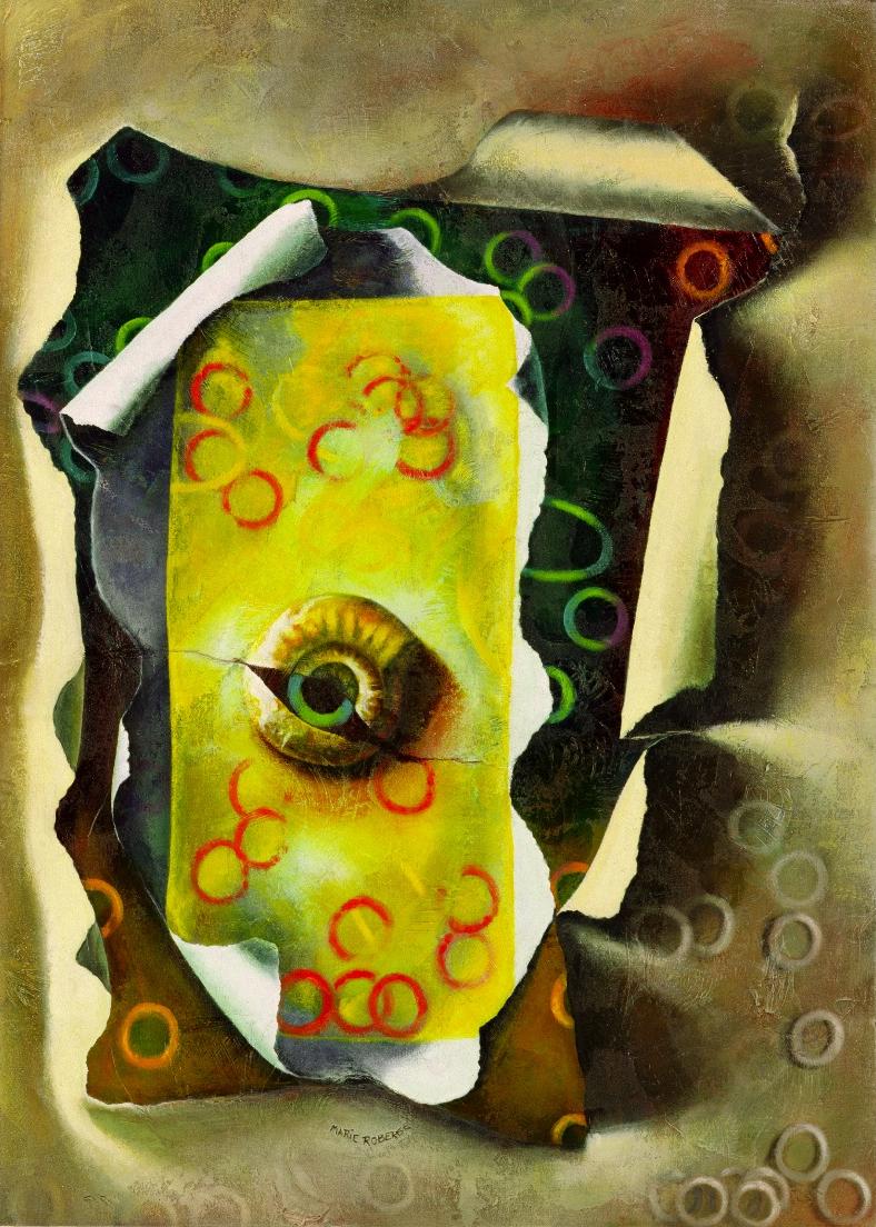 Vision (1998) - copie.jpg