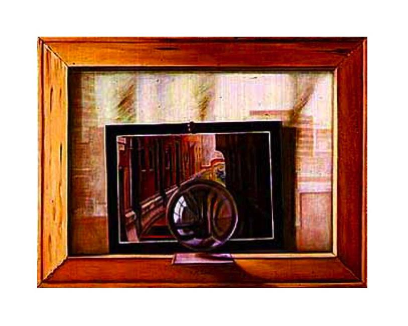 L'invitation au voyage(1985) - copie.jpg