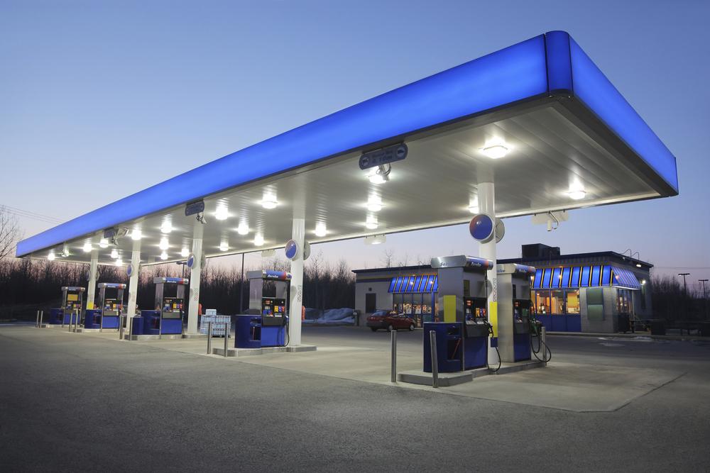 Gas-Station-1500x1000.jpg